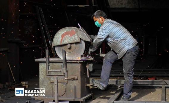 حلقه-های-مفقوده-رونق-تولید-ماجرای-بمب-و-تولید-در-کشور
